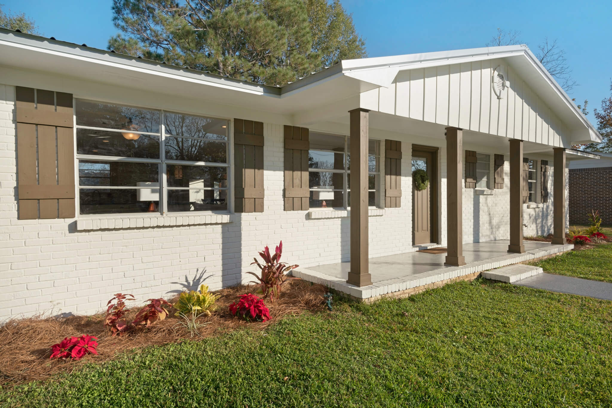 Homes for Sale 1000-1650 square feet 2+BR, 2+BA $190,000-$260,000