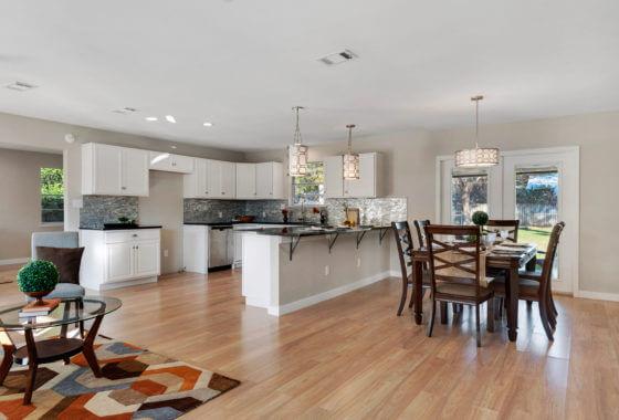 22170 Fairway Kitchen