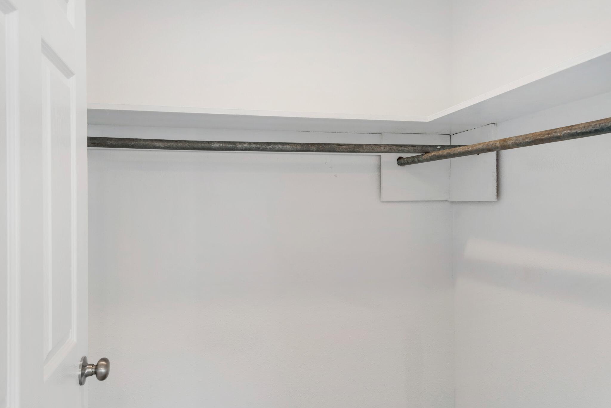 22170 Fairway Master Closet