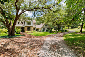 Oak Tree Drive Magnolia Springs AL movetobaldwincounty.com Urban Property