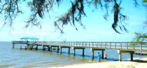 daphne alabama may day pier