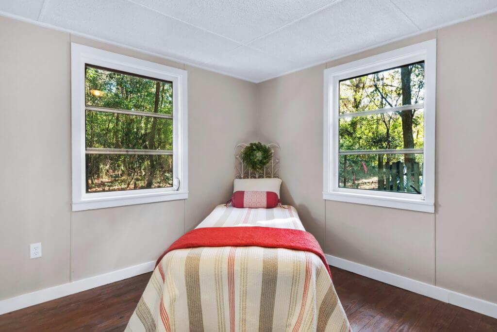 7390 New Era Road southeast bedroom