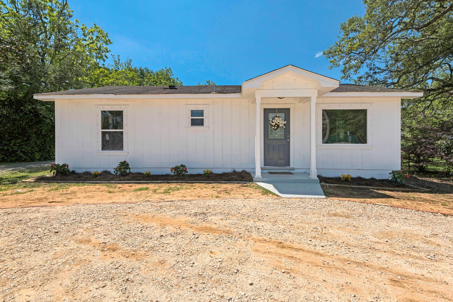 7466 Twin Beech Road Fairhope for Sale Urban Property Outside view 2