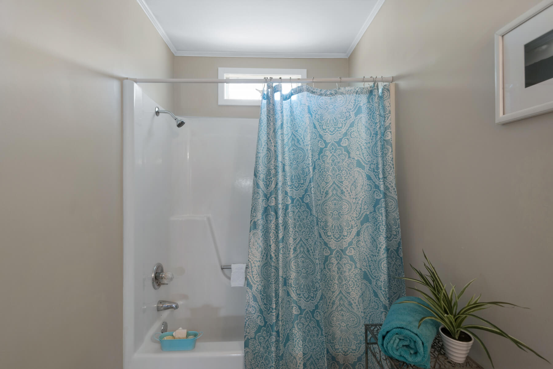 7466 Twin Beech Road Fairhope for Sale Urban Property bathroom view 2
