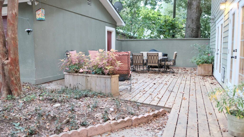 104 Magnolia Avenue Downtown Fairhope, AL 36532 For Rent
