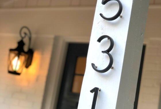 531 Gayfer numbers movetobaldwincounty.com Urban Property