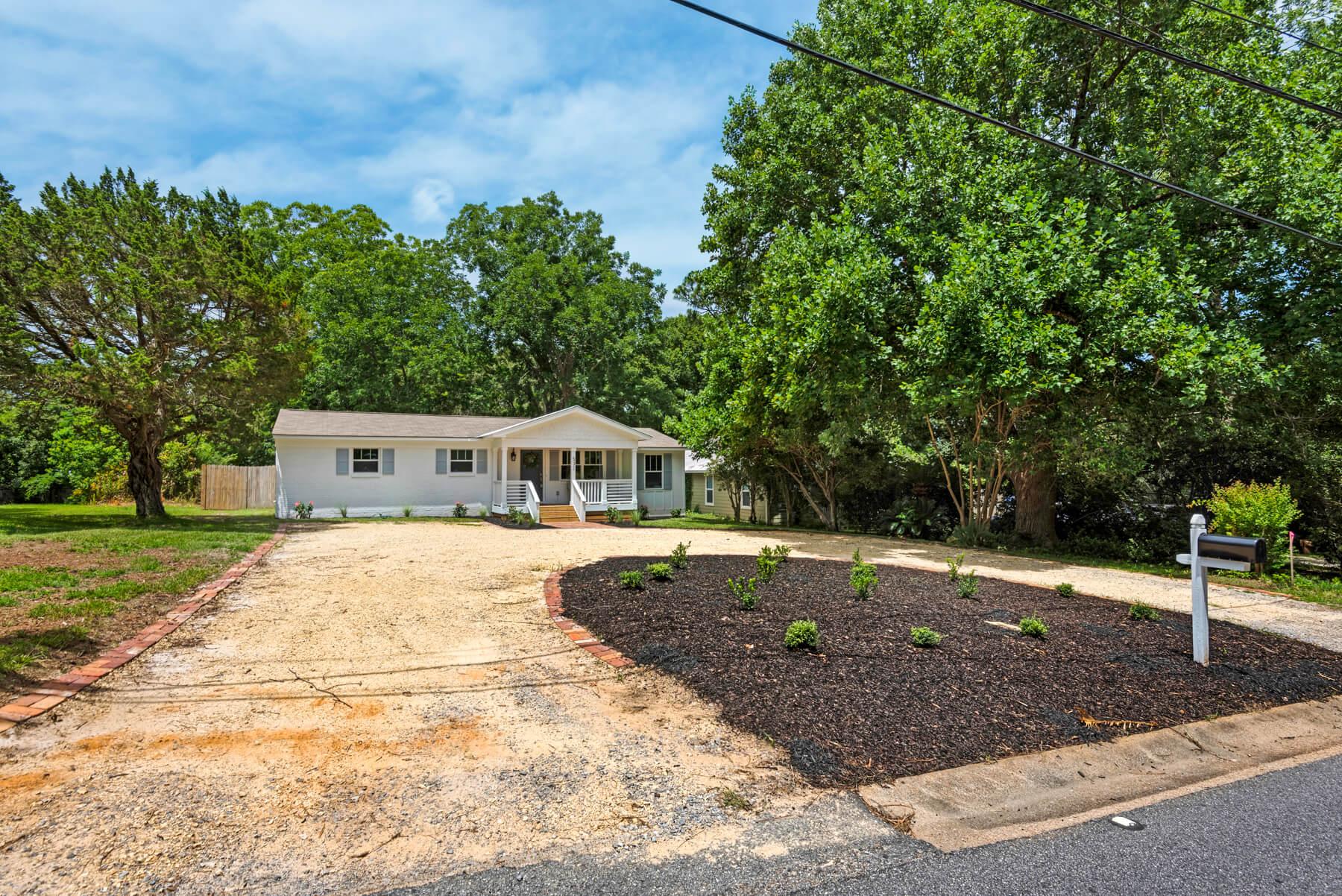531gayfer.com movetobaldwincounty.com Urban Property 303