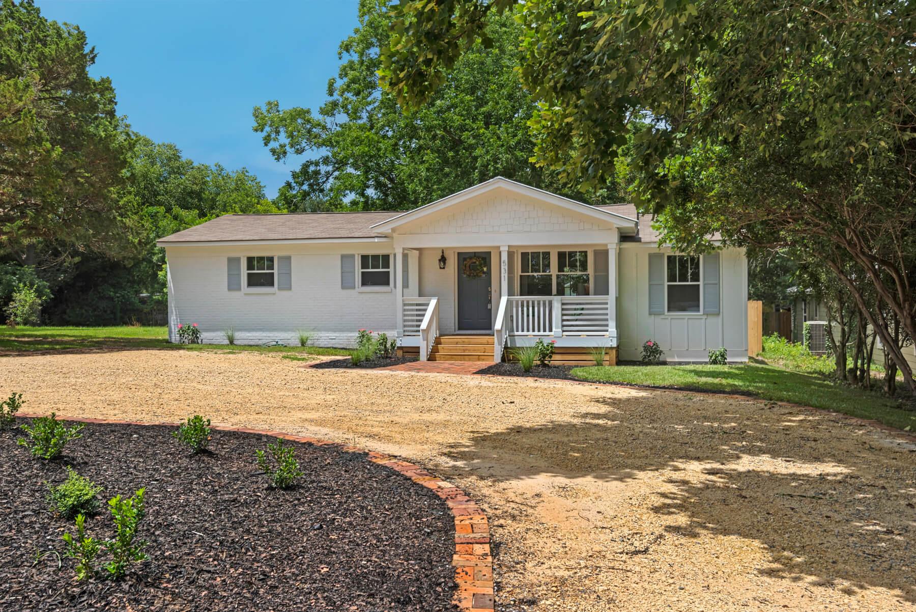 531gayfer.com movetobaldwincounty.com Urban Property 310