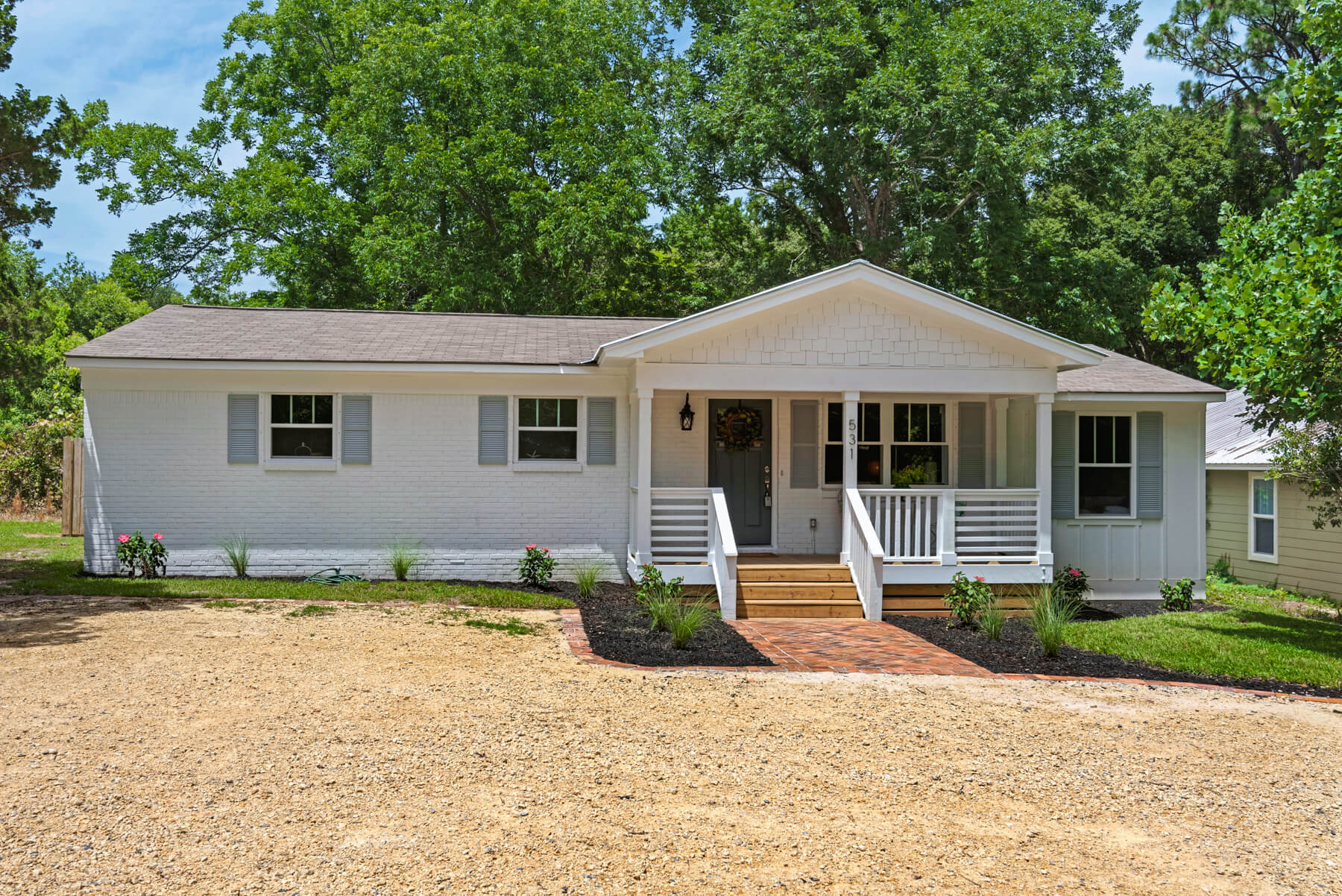 531gayfer.com movetobaldwincounty.com Urban Property 320
