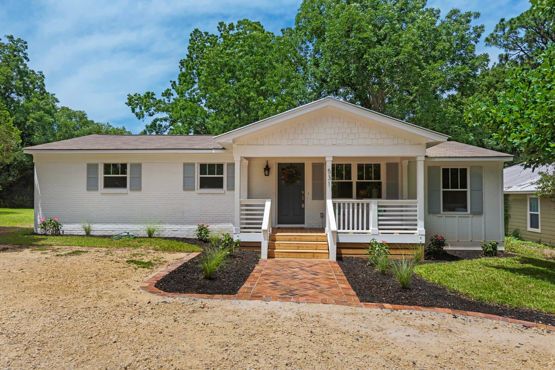 531gayfer.com movetobaldwincounty.com Urban Property 323