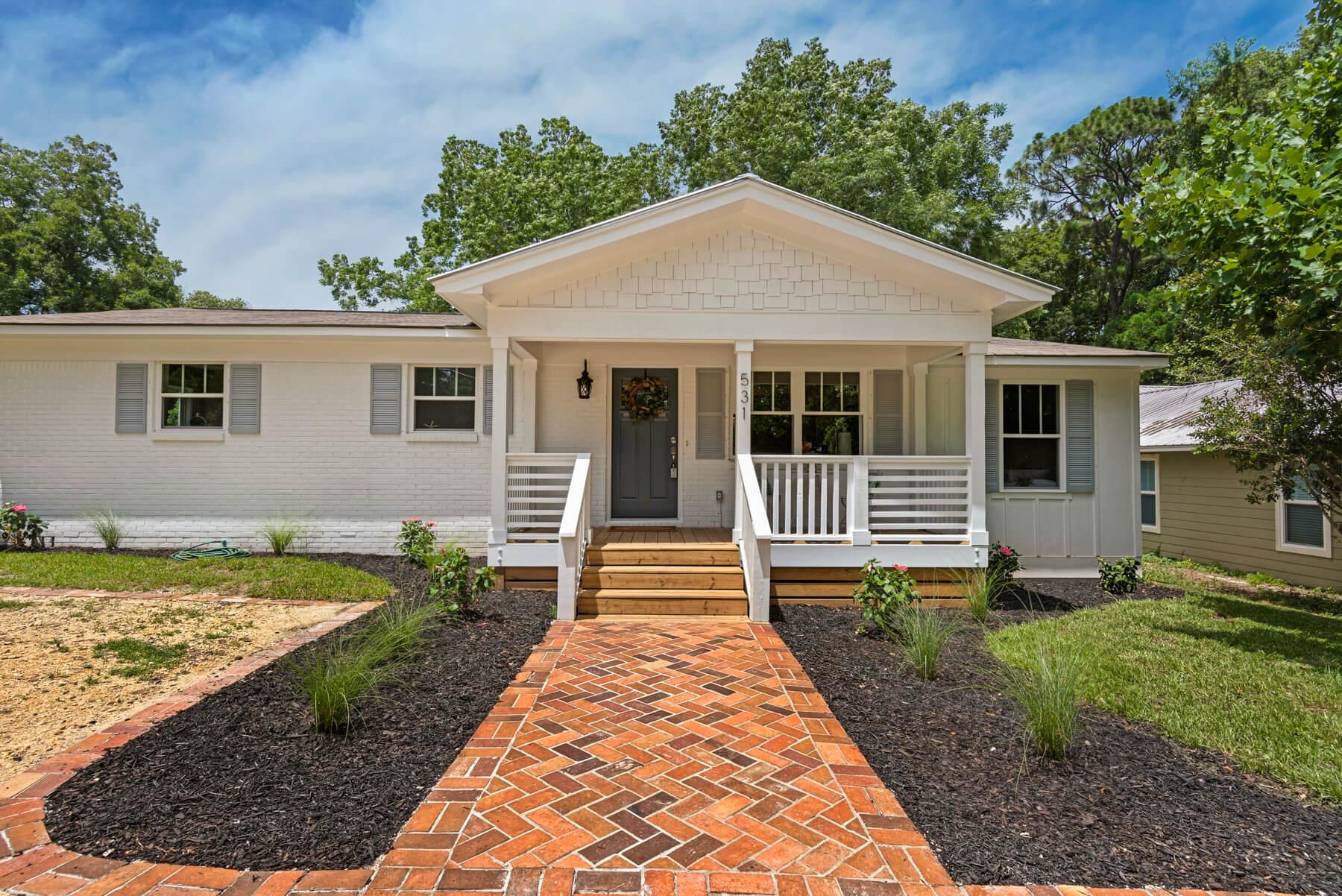 531gayfer.com movetobaldwincounty.com Urban Property 329