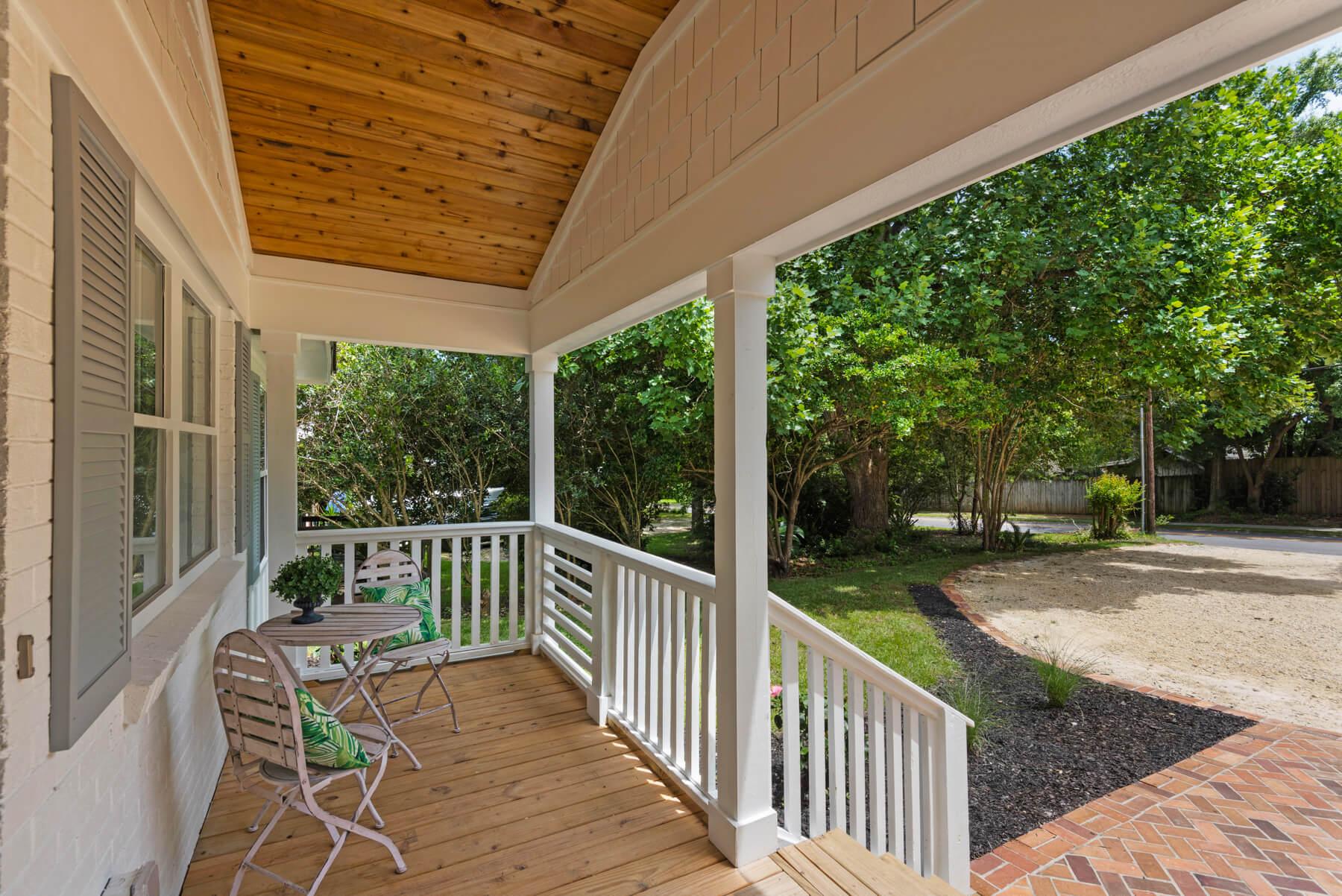 531gayfer.com movetobaldwincounty.com Urban Property 337