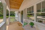 531gayfer.com movetobaldwincounty.com Urban Property 341