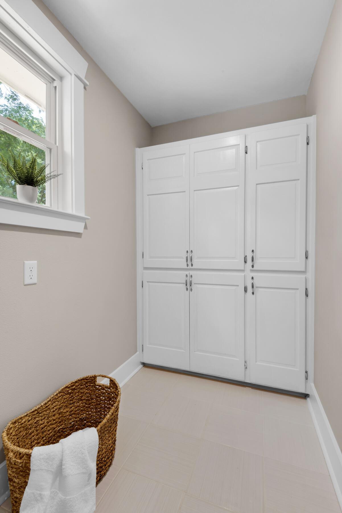531gayfer.com movetobaldwincounty.com Urban Property 394