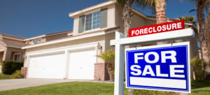 Foreclosure-Home-for-Sale-