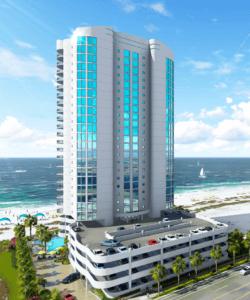Abaco-Gulf-Shores movetobaldwincounty.com Urban Property