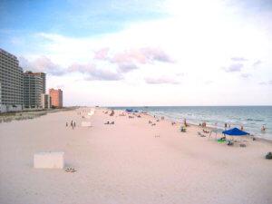 Gulf Shores Alabama Condos for sale movetobaldwincounty.com Urban Property