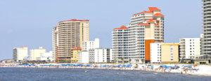 gulf-shores-condos movetobaldwincounty.com Urban Property