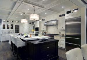 luxury kitchen movetobaldwincounty.com Urban Property