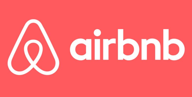 Airbnb logo Fairhope movetobaldwincounty.com Urban Property