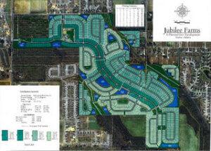 Jubilee Farms Subdivision Daphne, AL Urban Property movetobaldwincounty.com