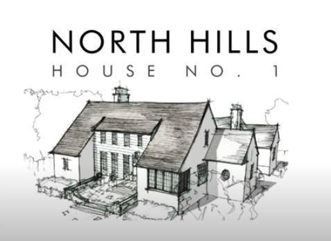 North Hills at Fairhope